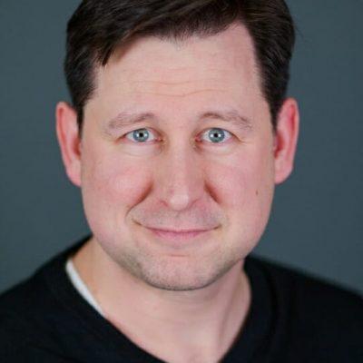 Jake Smith photo